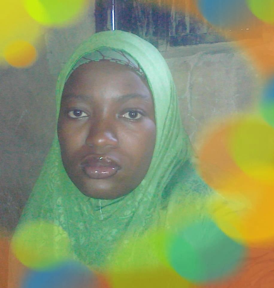Keji Amolegbe