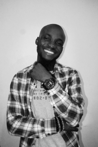 Yusuf Onabekun- Digital Strategist At TechSavvy